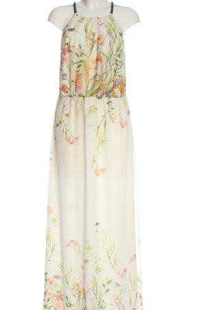 Esprit Maxi Dress allover print casual look