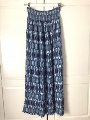 edc by Esprit Maxi Skirt multicolored