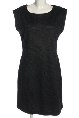 Esprit Pencil Dress black casual look
