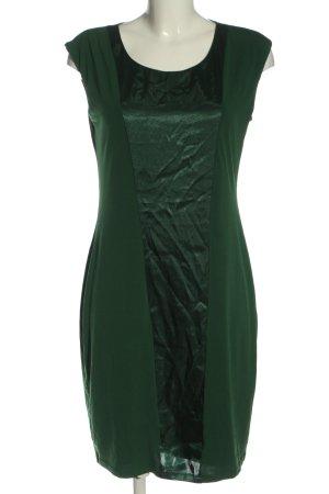 Esprit Etuikleid grün Casual-Look
