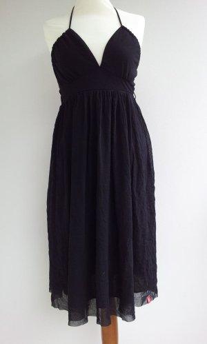 Esprit Empire Dress black