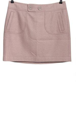 Esprit Spódnica midi różowy W stylu casual