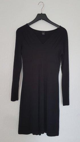 Esprit Mini Kleid größe M