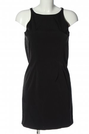 Esprit Minikleid schwarz Elegant