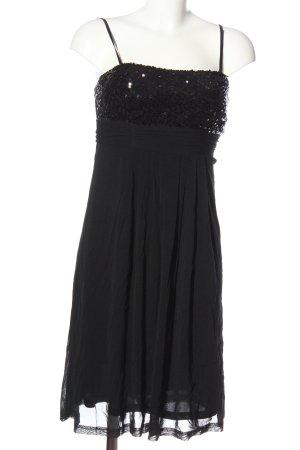 Esprit Empire Dress black elegant