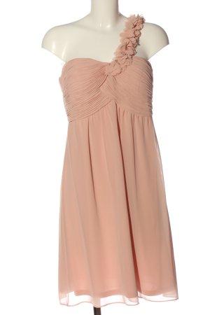 Esprit Minikleid pink Elegant