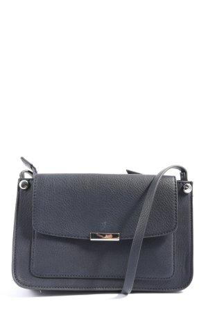 Esprit Mini sac noir style décontracté