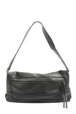 Esprit Mini Bag black casual look