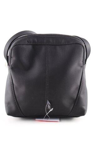 Esprit Minitasje zwart casual uitstraling