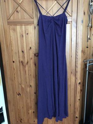 Esprit Modal Maxi Kleid