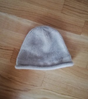 Esprit Beanie multicolored