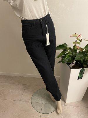 Esprit Neu jeans 34