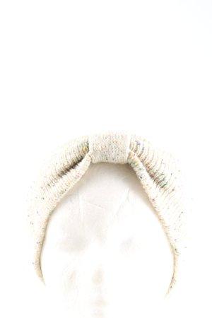 Esprit Paraorecchie bianco sporco stile casual