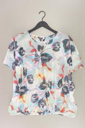 Esprit Oversized blouse veelkleurig