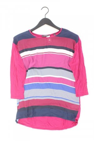 Esprit Oversized Blouse light pink-pink-pink-neon pink polyester