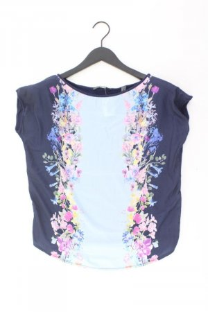 Esprit Oversized blouse veelkleurig Polyester