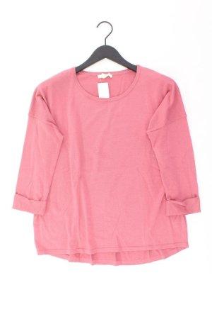 Esprit Pull oversize rose clair-rose-rose-rose fluo polyester