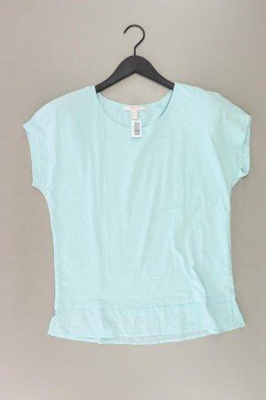 Esprit Oversize-Shirt Größe S türkis