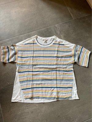 Esprit Oversize Shirt in M, neu