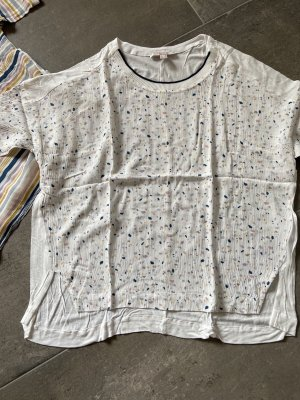 Esprit Oversize Shirt in M neu