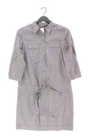Esprit Robe Polo coton