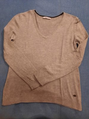 Esprit Pullover Gr 40