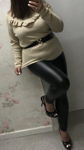 Esprit Pullover mit Rüsschen XL Neu ♥️