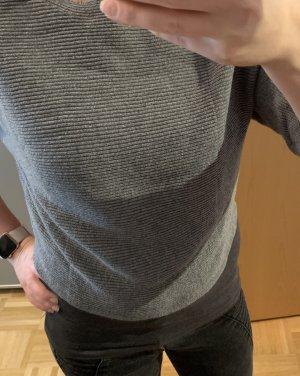 Esprit Pullover S