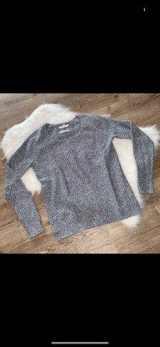Esprit Pullover Silber
