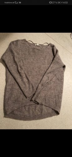 esprit pullover wolle