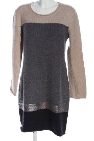 Esprit Sweater Dress multicolored casual look