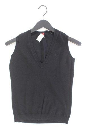 Esprit Slipover black cotton