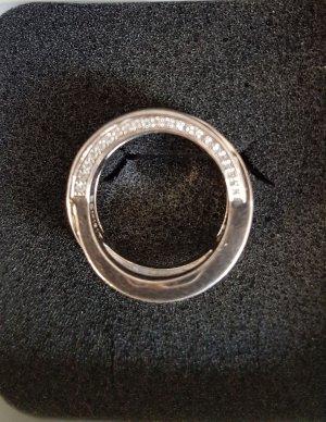 Esprit Anello d'argento argento Argento
