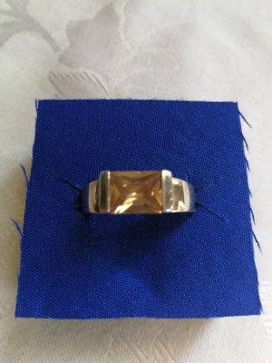 Esprit Ring mit Stein