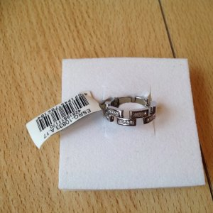 Esprit Ring Silber 925