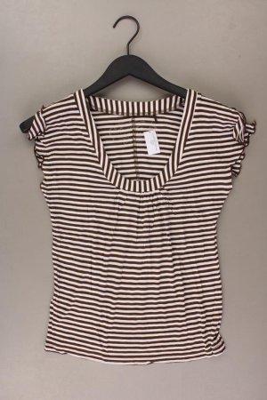 Esprit Stripe Shirt
