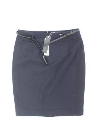 Esprit Rock Größe 36 neu mit Etikett Neupreis: 49,99€! blau aus Polyester