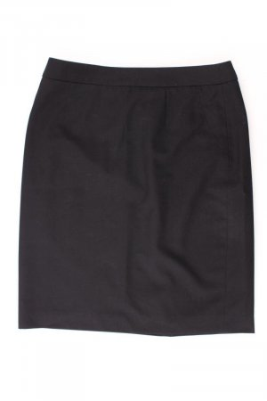 Esprit Rock Größe 38 schwarz aus Polyester