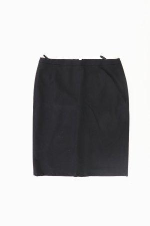 Esprit Rock Größe 40 schwarz aus Polyester