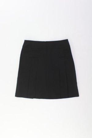 Esprit Rock Größe S schwarz aus Polyester