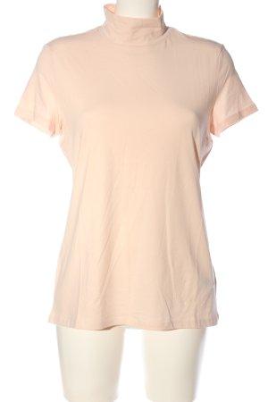 Esprit T-Shirt wollweiß Elegant