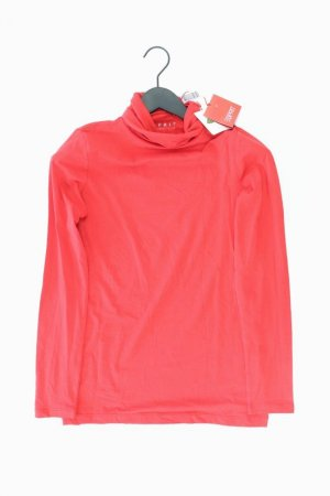 Esprit Turtleneck Shirt cotton