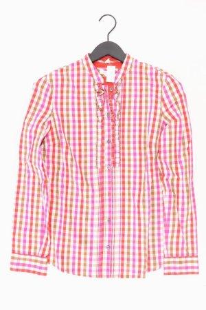 Esprit Ruffled Blouse cotton