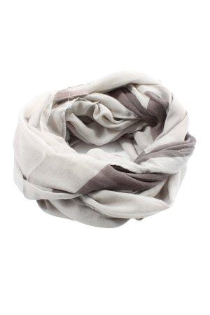 Esprit Caperuza gris claro estampado repetido sobre toda la superficie
