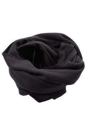 Esprit Caperuza negro estilo «business»