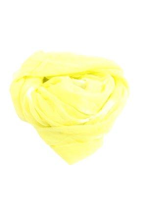 Esprit Caperuza amarillo pálido look casual