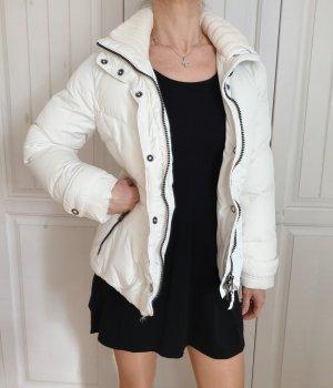 Esprit S Gesteppt Jacke Gesteppte Winterjacke Mantel Bomberjacken Trenchcoat Pullover Cardigan Strickjacke Bluse