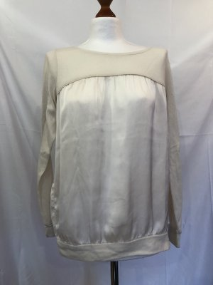 Esprit Oversized shirt wolwit-room