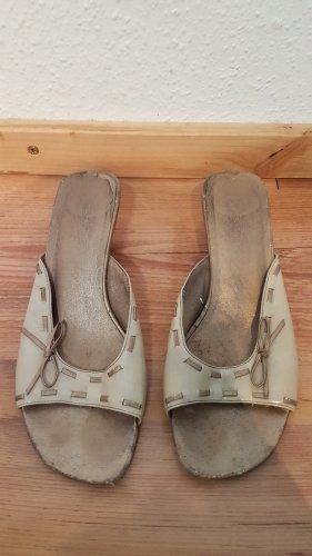 Esprit Sandale Größe 39