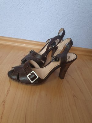 Esprit High Heel Sandal multicolored